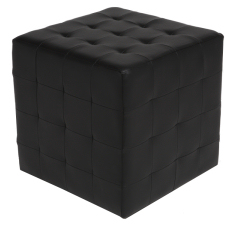 Hoffman Style Cube - JD49