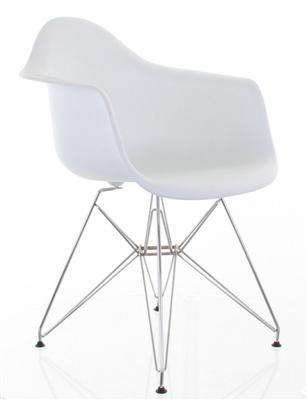 Honey Chair - JD43C