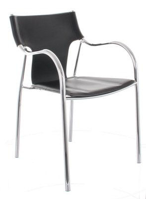 Hunter Chair - JD24C