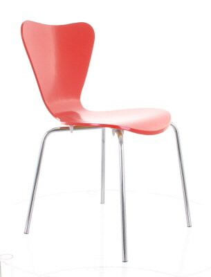 Jackpot Colour Chair - DC07