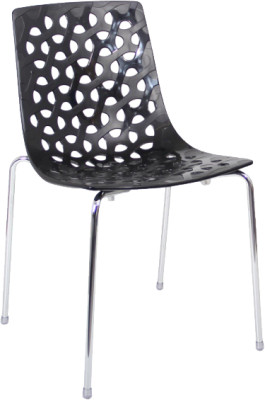 Jess Chair - DR66
