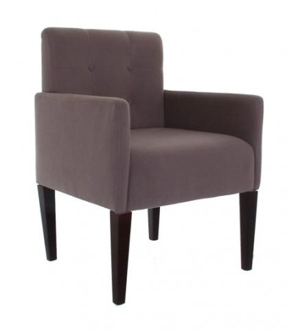 Joseph Chair - JD112C