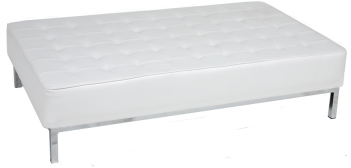Large Rectangle Bench - JD48