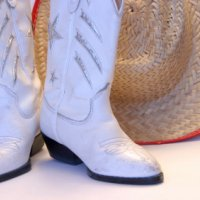 Line Dancing Texas Tornadoes for events