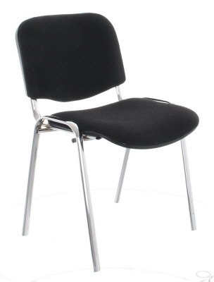 Linking Chair - EC09