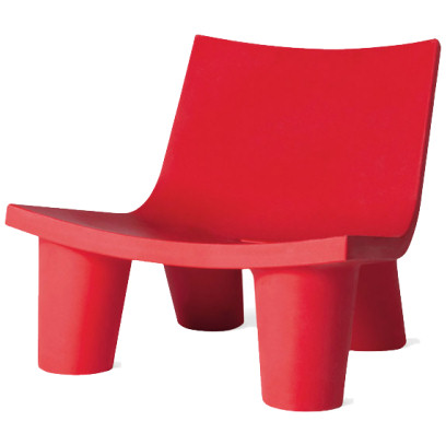 Lowlita Chair - DR77