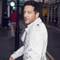 Matt Cardle for hire