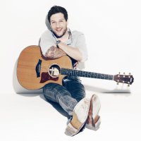 Matt Cardle for events