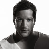 Matt Cardle for weddings