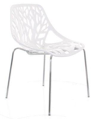 Mets Chair - JD108C