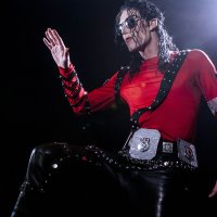 Michael Jackson Tribute to hire