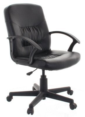 Mini Executive Chair - F06