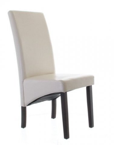 Molly Chair - JD111C