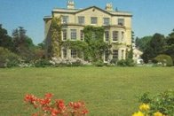 Northbrook Park Farnham, Surrey, GU10 5EU UK
