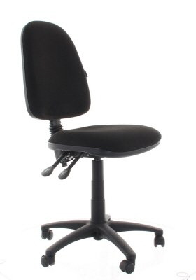 Operators Chair - F07