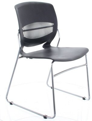 Osaka Chair - EC17