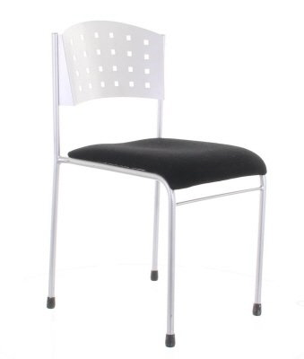 Perf Fabric Chair - DC05