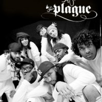 Plague Dance Group for weddings