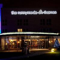 Private Events at The Runnymede