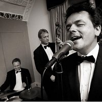 Simply Swing Band to hire for weddings