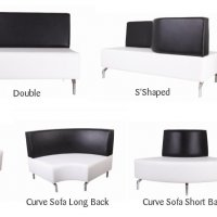 Soft Furniture for Hire