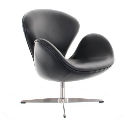 Swan Style Chair - JD65C