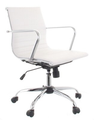 Swivel Office Chair JD23C