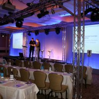 Conferences at Four Seasons Hotel Hampshire