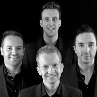 Imaginations band to hire