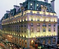 The Ritz London 150 Picadilly, London, W1J 9BR