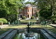 The Royal Berkshire Hotel, London Road, Sunninghill, Ascot, Berkshire, SL5 0PP
