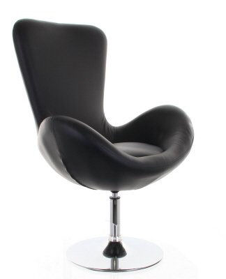 Torso Chair JD66