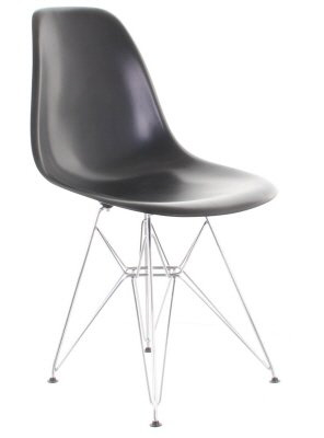 Tower Chair - JD102C