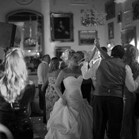 Weddings at Wentworth Golf Club