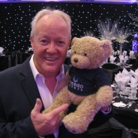 withkeithchegwin